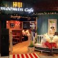 率先預覽! Moomin café9月推新商品