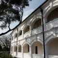 大澳文物酒店5周年住宿餐飲優惠 生日享低至5折