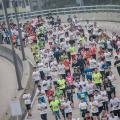 渣打馬拉松2018!今日開始報名
