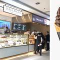 【中環/尖沙咀/銅鑼灣美食】DALLOYAU限時優惠 軟雪糕買一送一!
