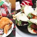 【聖誕節2018】太古+灣仔白色聖誕市集 聖誕列車/泰迪熊巡遊/美食率先睇