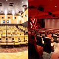 九龍灣戲院期間限定優惠 輸入代碼購票每張減$20