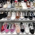 【觀塘好去處】觀塘100款波鞋開倉3折!Nike/Adidas/Vans$199起