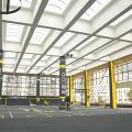 【九龍灣好去處】2萬呎啟業運動場翻新重開!籃球場/足球場/緩跑徑/健身設施