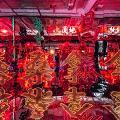 【北角好去處】懷舊霓虹燈招牌展免費睇!舊街道招牌場景+玩招牌投影