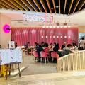 【旺角/荃灣美食】HeSheEat期間限定甜品優惠 指定時段9款甜品半價!