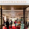 英國逾300年老字號Fortnum & Mason進駐香港 皇室御用茶品牌首次於海外設分店