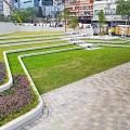 【觀塘好去處】觀塘2大新公園全面開放!超大草地/觀景台/7大影相位