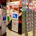 旺角「青春無限」貼紙相店變入貨點 零食雜貨店取代MK時代集體回憶