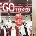 【減價優惠】WEGO一連十日限時優惠 全店短褲/短裙/長裙第2件半價 Tee/鞋$79起