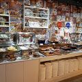 【觀塘美食】觀塘西餐新推抵食自助餐優惠 任食超過60款菜式+甜品DIY自助區