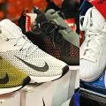 【銅鑼灣好去處】銅鑼灣波鞋服飾開倉2折!Adidas/Nike/New Balance低至$70