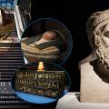 【沙田好去處】大英博物館展覽登陸香港 $10睇100件世界各地文物藏品