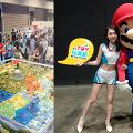 【灣仔好去處】香港玩具節2019六月回歸 日期時間+門票優惠詳情