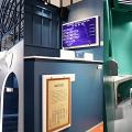 【中環好去處】中環大館101專題展覽登場 過百件展品+8大警署/監獄場景影相位