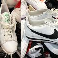 【銅鑼灣好去處】銅鑼灣波鞋開倉2折!Adidas/Nike/Reebok/Vans$70起