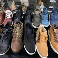 【中環好去處】中環Timberland開倉2折!靴/休閒鞋$300起/T恤$100