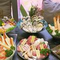 【佐敦美食】佐敦日式燒肉店6、7月生日優惠 壽星歎免費放題任食蟹腳/生蠔