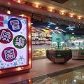 【天水圍好去處】天水圍冒險樂園新店開幕!限時推代幣買50個送50個優惠