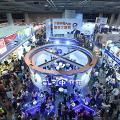 【家電家品博覽2019】香港家品展30大會場優惠攻略 門票/購票方法/交通