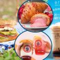 7大連鎖店推買一送一優惠 東海堂/Subway/八月堂/ Mövenpick/Pacific Coffee