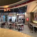 KFC推全新下午茶餐!香脆雞髀皇+日式蕎麥麵