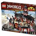【減價優惠】玩具反斗城過800件人氣玩具勁減低至5折 迪士尼/Sanrio/LEGO$20起