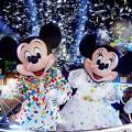 【香港迪士尼樂園】迪士尼奇妙倒數派對優先購票!票價/禮物包/主題美食曝光