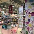 【減價優惠】Sanrio Outlet北角店低至5折!卡通角色文具/精品/家品$4.9起