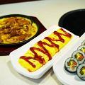 【旺角美食】旺角韓國菜$118兩小時韓式放題 任食熔岩芝士雞/蛋卷/紫菜包飯
