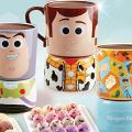 最新Häagen-Dazs雪糕火鍋價錢款式一覽 迪士尼TOY STORY4系列雪糕火鍋登場