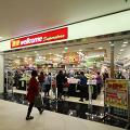 【信用卡優惠2019】12月6大超市百貨信用卡優惠!百佳/惠康/SOGO/屈臣氏/一田