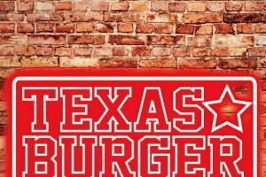 Texas Burger一周年優惠 漢堡包買三送一