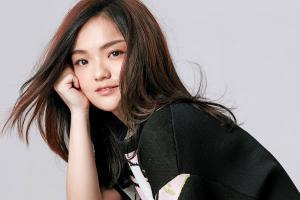 粉絲必睇!徐佳瑩今年6月首次紅館開個唱