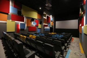 $0睇聲之形、你的名字+送福袋!MCL新戲院開幕嘉年華