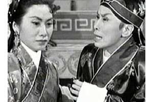《枇杷巷口故人來》-百丈銀光:唐滌生百歲誕辰紀念展