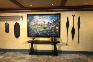 迪士尼探索家度假酒店 推多項限時優惠