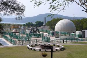 $26西貢觀星營 天文專家帶隊+包接送