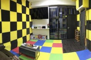 周末必到!銅鑼灣最新VR Party Room 最平$30/小時 打機、唱K、打牌喪玩