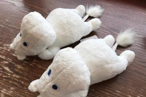 Moomin Café 結業全場精品6折 11大精品+姆明日禮品率先睇