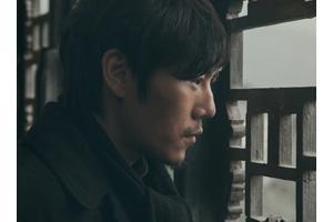 《長江圖》─ 中國電影展2017