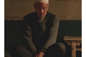 《清水裡的刀子》─ 中國電影展2017