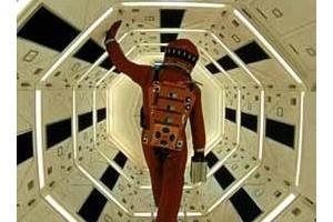 《2001太空漫遊》─ 影評人之選2017