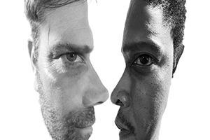世界文化藝術節2017節目:The Theatre Company(肯尼亞)《致命對話》