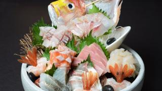 半價食壽司!分店限定日本菜晚市優惠