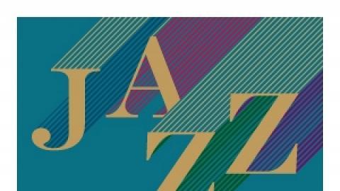 國際爵士樂日爵士樂馬拉松
