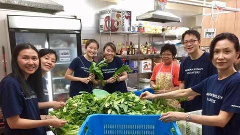 減少浪費 舊利是/賀年食物回收 全港過450個收集點一覽