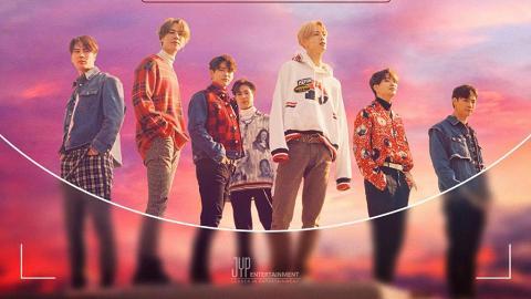 【GOT7演唱會】世巡香港壓軸!8月GOT7 亞博開騷