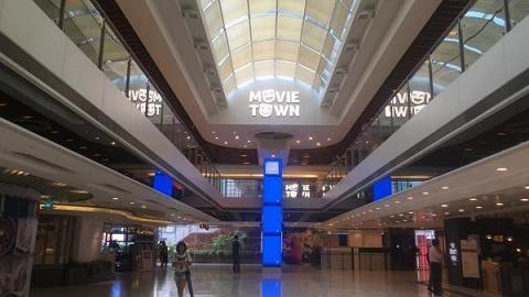 【沙田新店】新城市廣場4大新店!Charles&Keith首度進駐+日牌眼鏡JINS/ DW