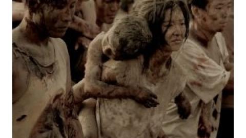《唐山大地震》─ 中國內地電影展-合拍電影回顧 2018